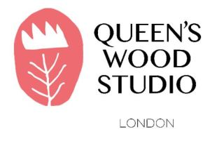 Queens Wood Studio